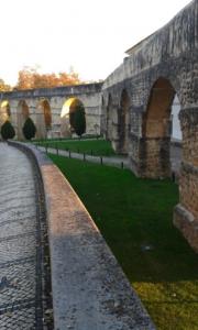 imagen-10acueducto