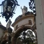 Jardin da Sereia